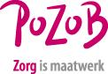 logo-pozob